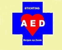 AED Bergen op Zoom